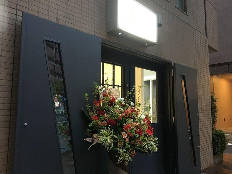 ROCCOeast☆祝オープン☆