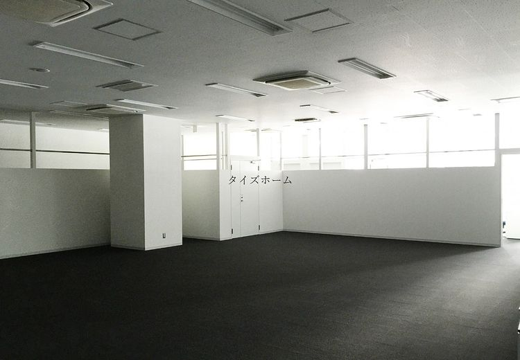 『区分オフィスで賃貸経営を行うメリット・デメリット』