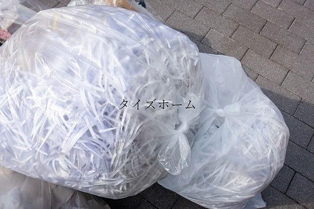 『テナントビルでゴミ関連の問題が発生する理由と対策』