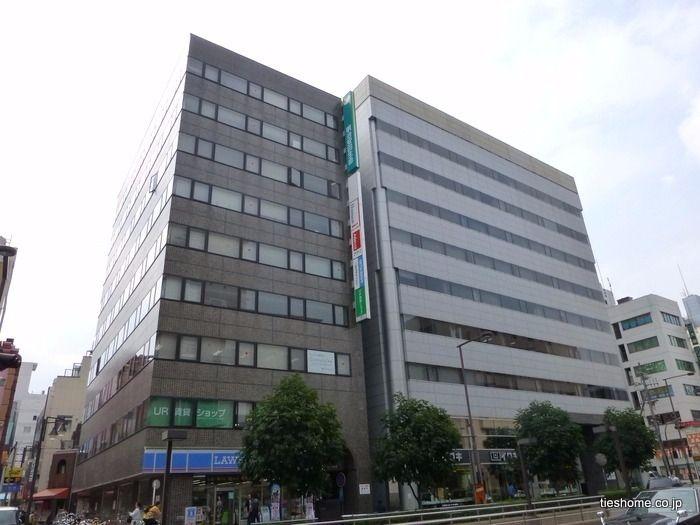 【ご成約情報】八王子ECS第35ビル